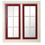 HFL-NL-Fenster_rot