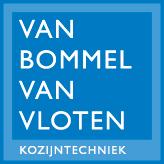 van Bommel van Vloten in Den Haag
